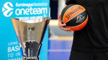 Euroleague kupa top