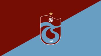 Trabzonspor logo 2021