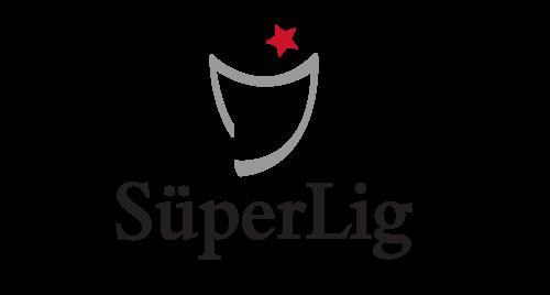 Super Lig Logo