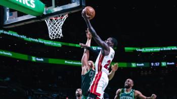 Miami Heat Boston Celtics 12 Mayıs 2021