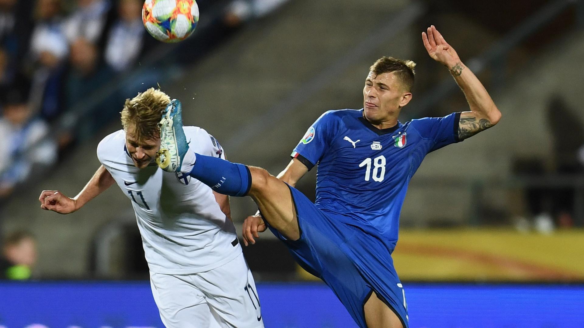 https://www mackolik com/futbol/haber/euro-2020