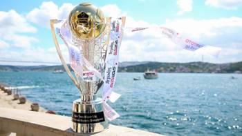 Süper Lig Kupa