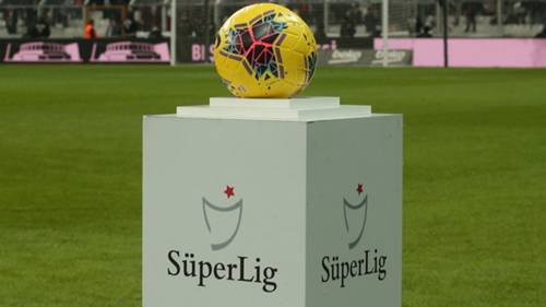 Super Lig top logo 28052020