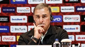Stefan Kuntz Türkiye