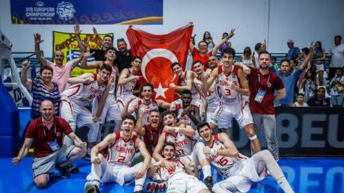 turkiye-slovenya_FIBA_03082019
