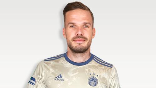 Filip Novak Fenerbahce
