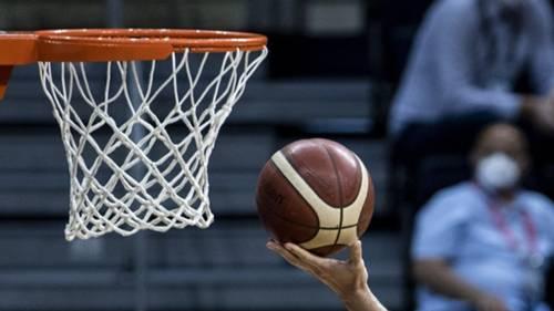 basketbol tema 07mayıs2021