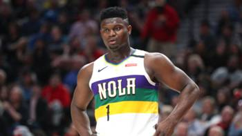 zion williamson 21022020