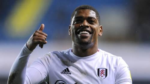 Ivan Cavaleiro Fulham 2019-20