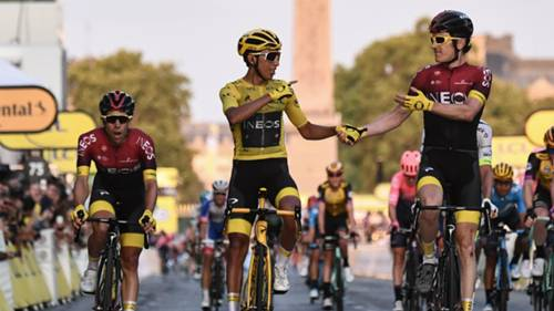 eganbernal-gerraintthomas_Getty_28072019