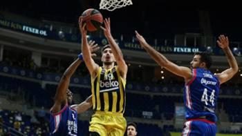 Nando De Colo Fenerbahçe Beko Anadolu Efes 20202-1
