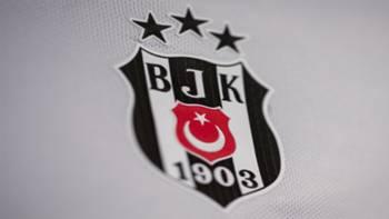 Besiktas Logo 09182019