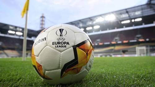 Avrupa Ligi Top 2020