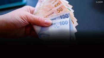 Hangi Kredi 2 17 Nisan 2021