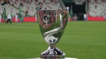 Turkiye Kupasi Kupa