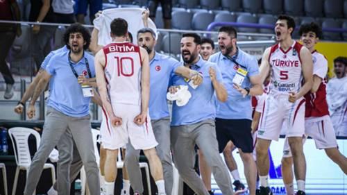 turkiye-italya_FIBA_17072019