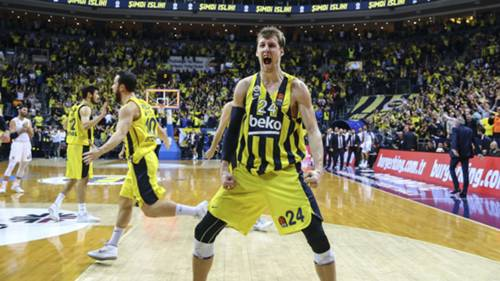 vesely_AA_06042019