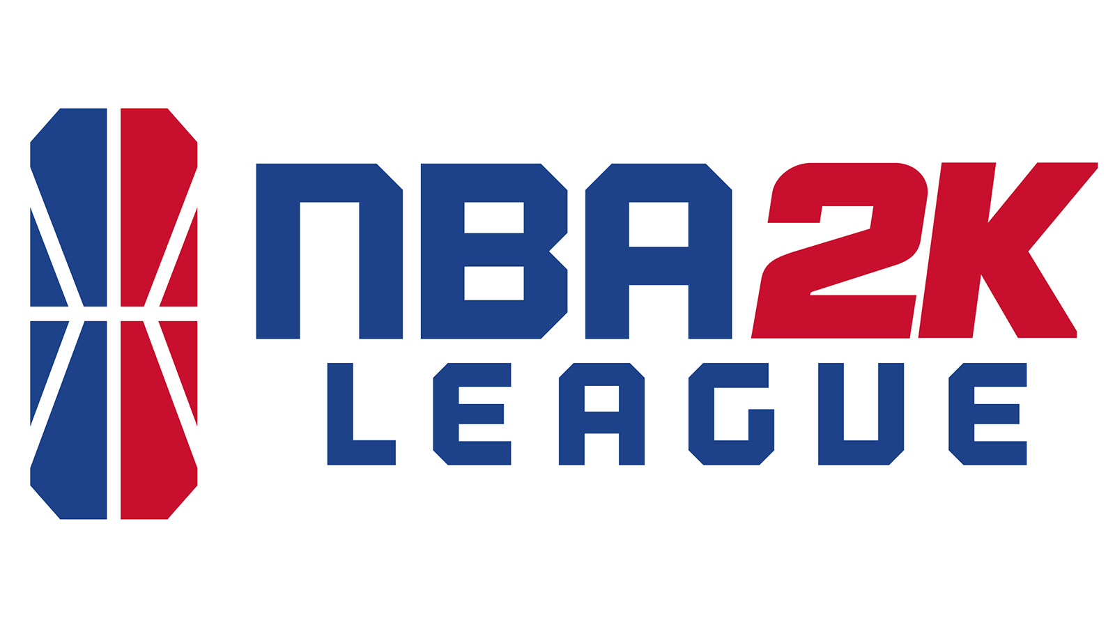 NBA2K League Global Alt 1600x900