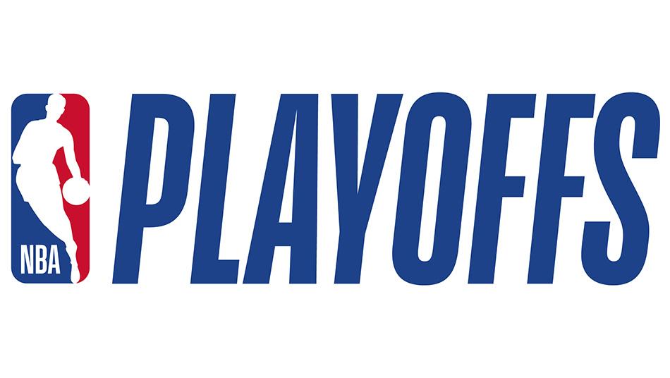 2018 NBA Playoffs logo 950x536