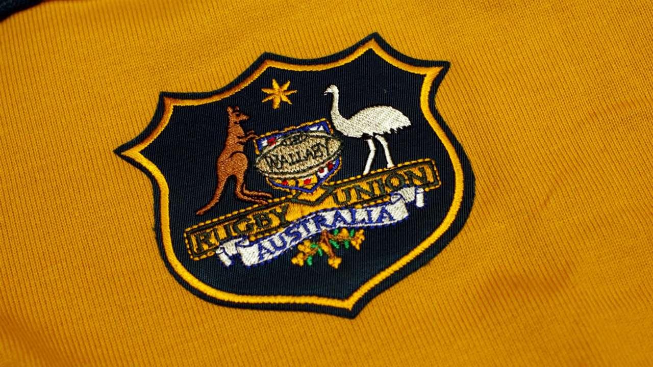rugbyaustralia-cropped