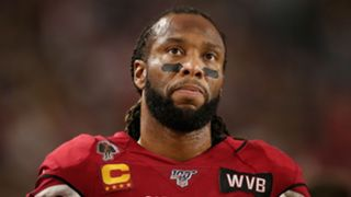 Larry Fitzgerald - cropped