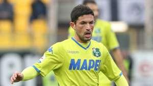 Stefano Sensi - cropped