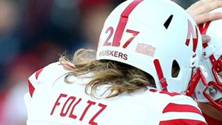 Sam-Foltz-090316-USNews-Getty-FTR