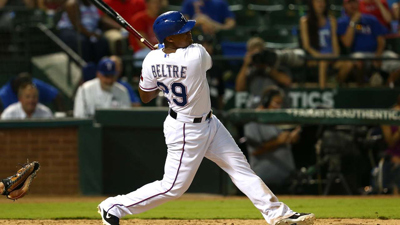 beltre-adrian-082315-usnews-getty-ftr