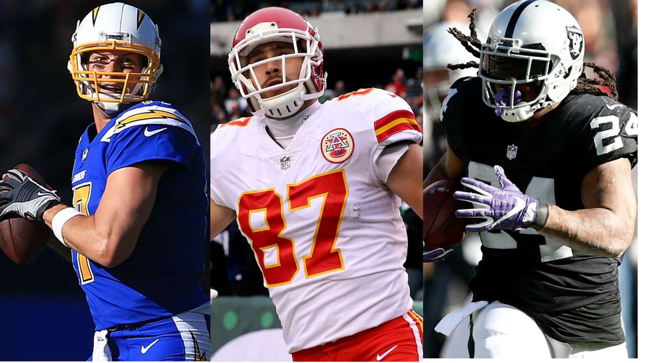 Lynch-Kelce-Rivers-120317-USNews-Getty-FTR