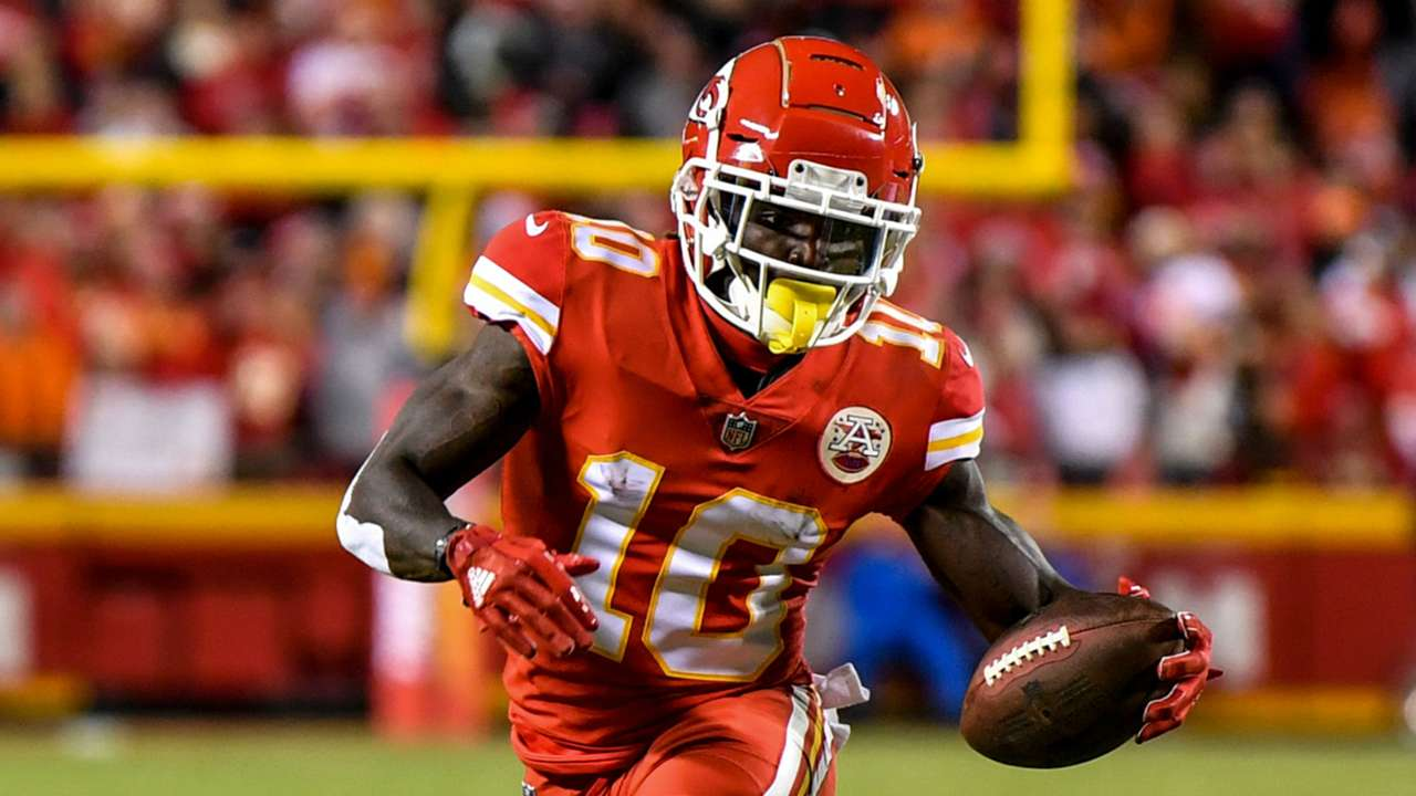 tyreek-hill-12122018-usnews-getty-ftr