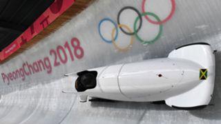 jamaica-bobsled-02162018-usnews-getty-ftr.jpg