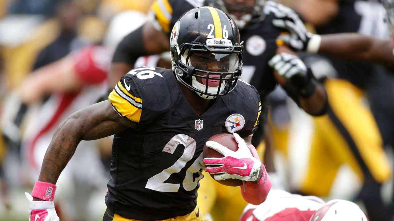 leveon-bell-72516-usnews-getty-FTR