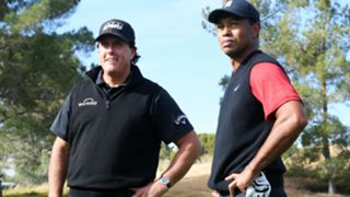 mickelson-phil-woods-tiger-11232018-getty-ftr.jpg