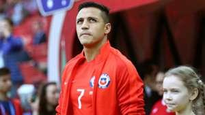 Sanchez-cropped