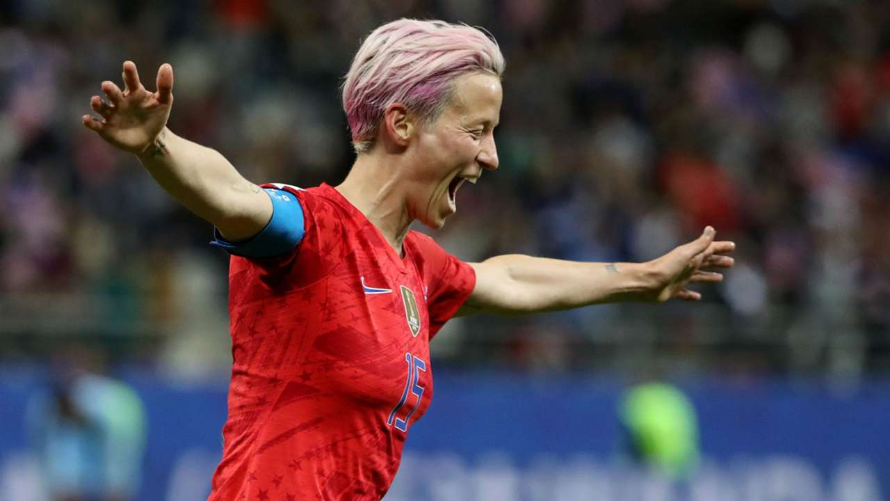megan-rapinoe-061219-usnews-getty-ftr