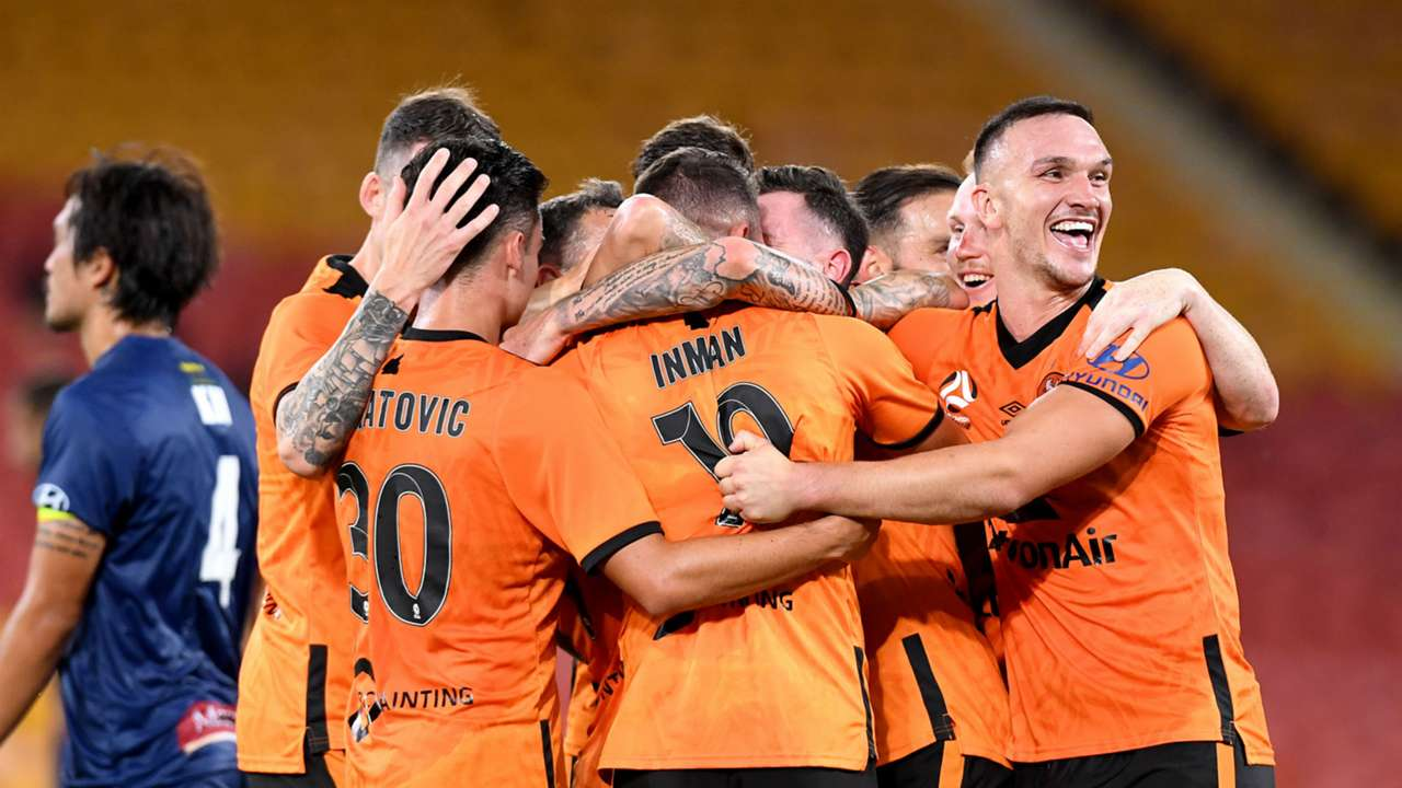 A-League - cropped
