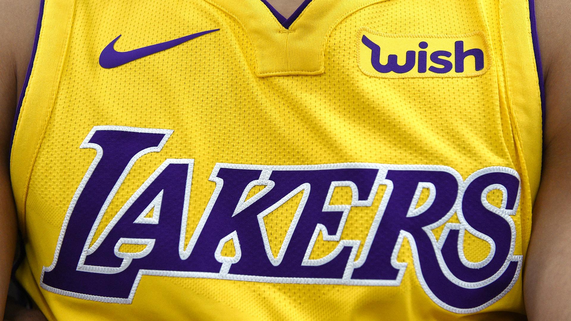 Jugadores de los Lakers sin síntomas después de dos semanas de cuarentena COVID-19 67