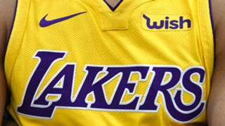 Lakers-cropped