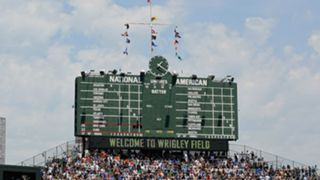 wrigley-field-score-board-07262018-usnews-getty-ftr