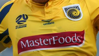 CentralCoastMariners-cropped