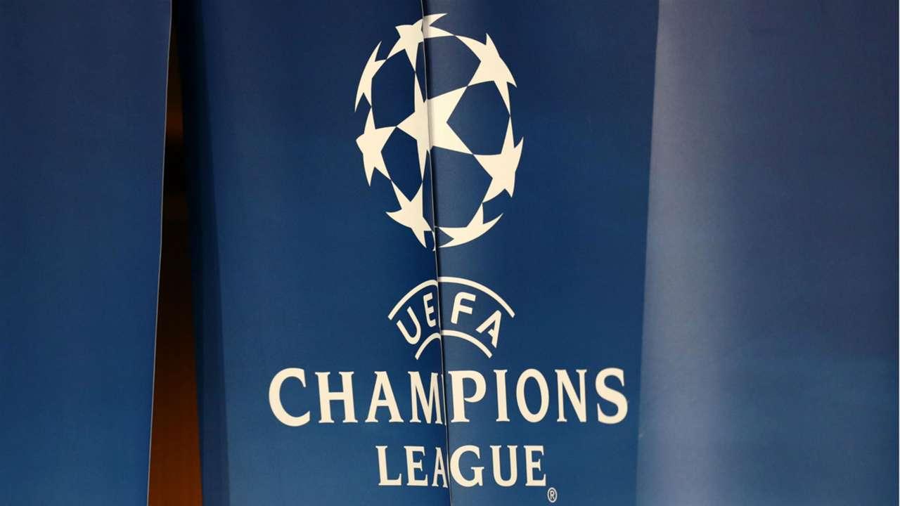 UEFA - cropped