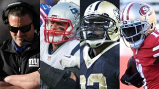 McAdoo-Gronk-Ingram-Goodwin-120417-USNews-Getty-FTR