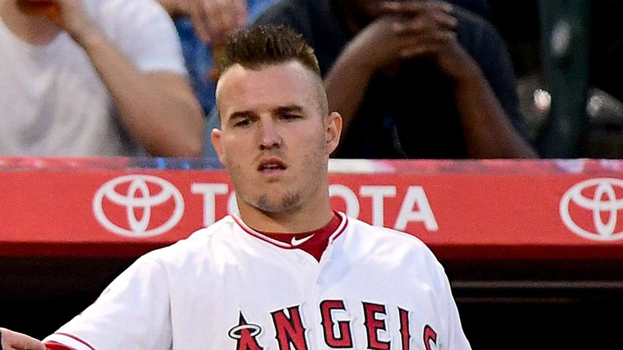 Mike-Trout-080817-USNews-Getty-FTR