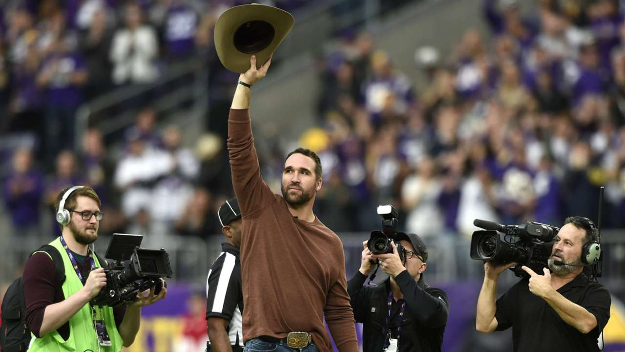 Jared-Allen-020118-USNews-Getty-FTR