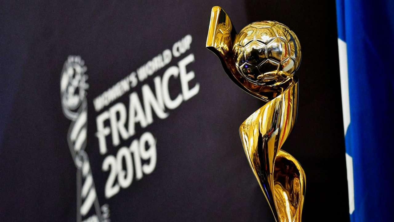 world-cup-trophy-050919-usnews-getty-ftr