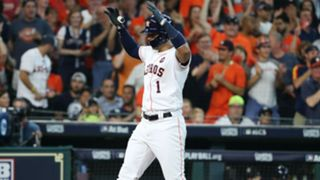 Correa-Carlos-USNews-Getty-FTR