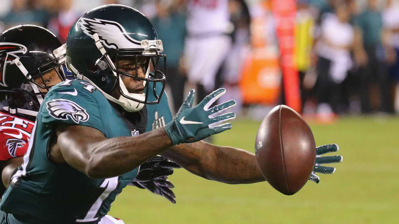 mike-wallace-09172018-us-news-getty-ftr