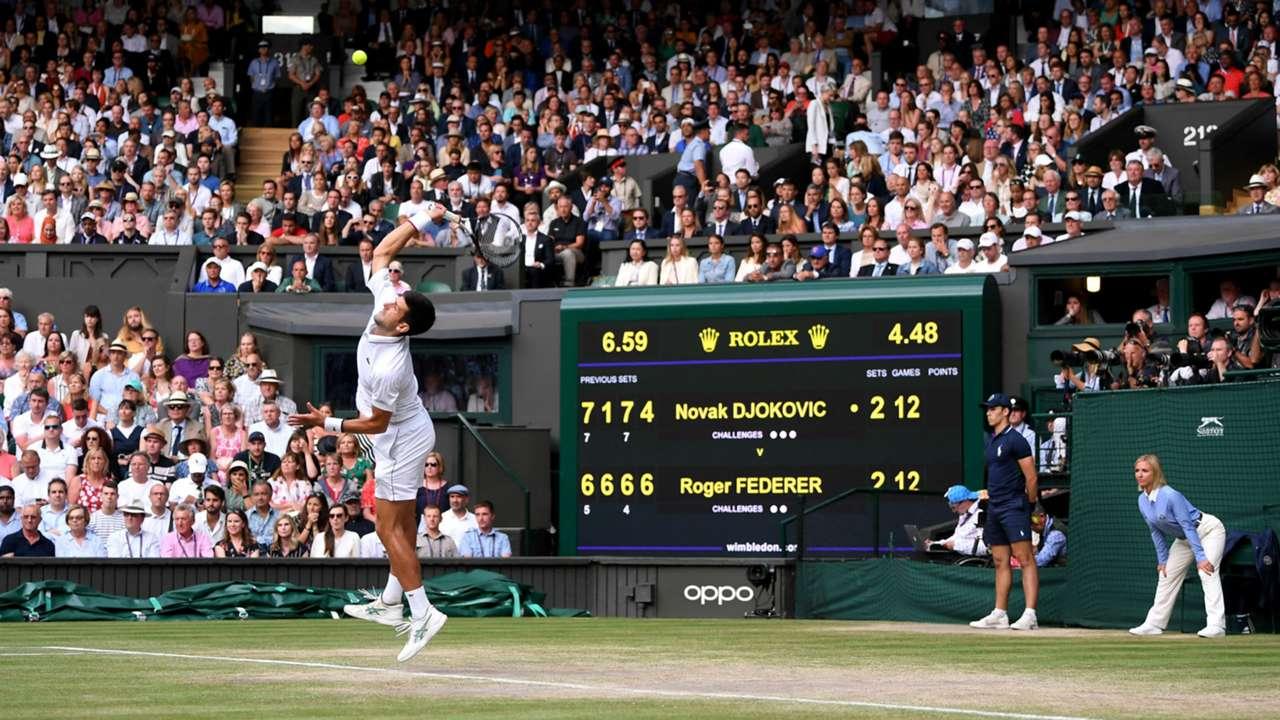 Novak-Djokovic-071419-usnews-getty-ftr