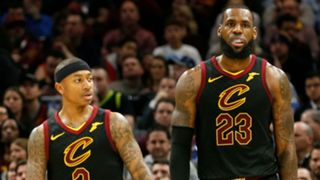 LeBron-Isaiah-020718-USNews-Getty-FTR