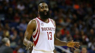 james-harden-41017-usnews-getty-FTR